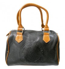 BAG 14X02GP20119 BLACK