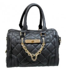 BAG 14X02GP449 BLACK
