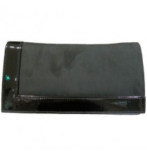 BAG 14X02GP54K BLACK