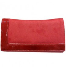 BAG 14X02GP54K RED