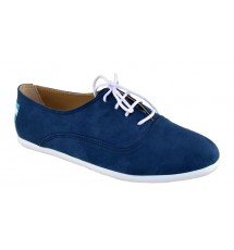 SNEAKERS 16K01PL23K BLUE