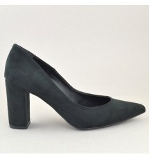 PUMPS 18X01ST712K BLACK
