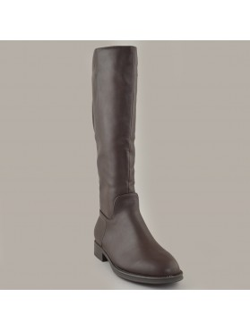 BOOTS 19X01KYL7890 BROWN