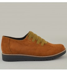 SNEAKERS 19X01PL28 ΤΑΜΠΑ