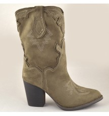 BOOTS 20X01CRN9783 ELEPHANT