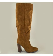 BOOTS 20X01CRN9800 TAUPE