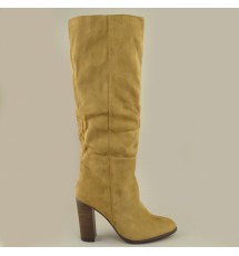 BOOTS 20X01CRN9800 CAMEL
