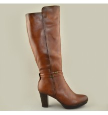 BOOTS 20X01MNV10960 TAUPE
