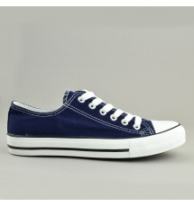 SNEAKERS 17X01GP6 BLUE